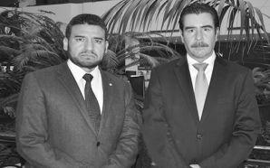 Salida de Álvar y Zamarripa sería importante para Guanajuato, apuntan.