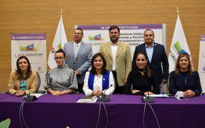 Aprueban iniciativa en materia del impuesto al hospedaje en Guanajuato.