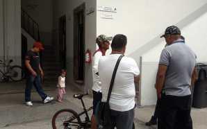LOGRA MUNICIPIO DE SALAMANCA DESAPARECER POLICIA VIAL, FIRMAN ELEMENTOS SU…