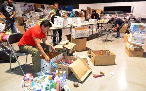 Convocan a los Guanajuatenses a Solidarizarse en Apoyo a la…
