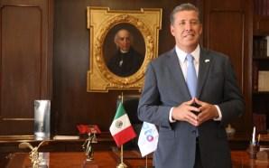 Agradece el Gobernador, Miguel Márquez Márquez, el apoyo de las…