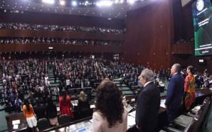Morena presidirá 22 comisiones en San Lázaro; el PRI y…