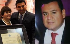 Asesinan a hijo de subprocuradora de Atención Integral Especializada en…