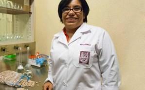Halla IPN que el garbanzo cocido reduce incidencia de cáncer…