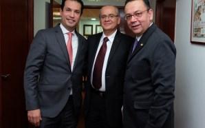 ENTREGA STPS TOMA DE NOTA A DIRIGENCIA DEL SINDICATO NACIONAL…