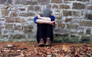 ¿Sabes qué es la depresión otoñal? Podría 'pegarte'