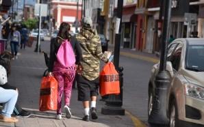 El Gobierno Municipal recomienda tomar medidas de seguridad durante el…