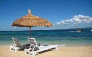 Tips para comprar tu próximo viaje durante el Buen Fin