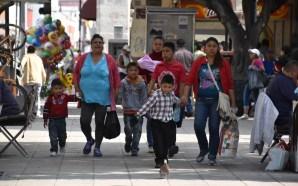 Gobierno Municipal exhorta a los adultos a cuidar de los…