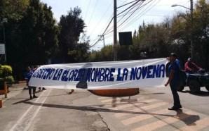 'El objetivo es la gloria', la petición a Cruz Azul