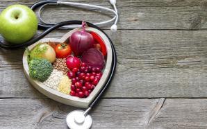 Alimentos que te ayudan a ser feliz