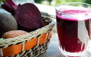 8 Beneficios Para La Salud Del Consumo De Remolacha O…