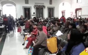 LENTITUD EN EL PROCESO DE REGISTRO PARA APOYOS FEDERALES, OCASIONA…