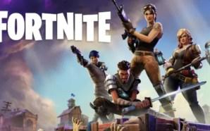 #Salud Fortnite: El videojuego que daña el cerebro de tu…