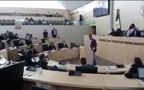 PANISTAS SE NIEGAN A EXHORTAR AL GOBERNADOR A ATENDER EL…
