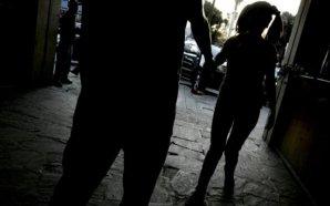 Gobiernos no aplicaron la Ley contra la Trata de Personas,…