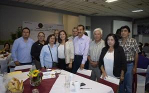 GOBIERNO DE SALAMANCA ESTABLECE JORNADAS POR LA PAZ A TRAVÉS…