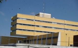 ¿Qué pasará con hospitales en Guanajuato que operan con presupuesto…