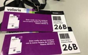 Volaris ofrece a migrantes boletos a 1 dólar para regresar…