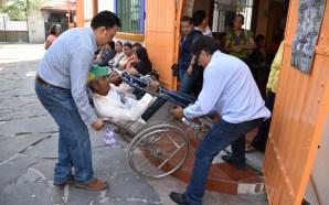 #NotaPublicitaria DIF SALAMANCA TRABAJA PARA PROTEGER LA INTEGRIDAD DE LOS…