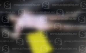 SUMAN 156 ASESINATOS DE MUJERES EN GUANAJUATO: SALAMANCA TIENE EL…