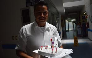 #Salud EVALUARÁN A HOSPITALES DE LA SECRETARÍA DE SALUD.