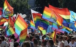 CONTINÚA DISCRIMINACIÓN PARA COMUNIDAD LGBTTIQ EN REGISTRO CIVIL DE GUANAJUATO.