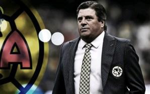 Piojo Herrera recibiría sanción ejemplar por insultos al árbitro