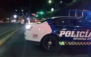 IDENTIFICAN A LAS VÍCTIMAS DEL ATAQUE ARMADO FRENTE A LAS…