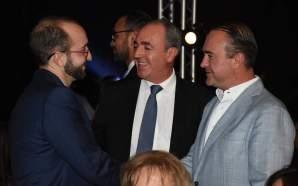 #Viral PERIODISTA ES AGREDIDA POR ALCALDE Y EL DIRECTOR DEL…