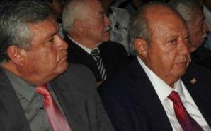 LAS EMPRESAS DE LOS DESCHAMPS EN SALAMANCA Y SU ACCIONISTA…