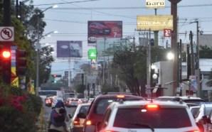 """GOBIERNO MUNICIPAL PRESUME """"FORTALECIMIENTO DE ACTIVIDADES ECONÓMICAS Y CREACIÓN DE…"""
