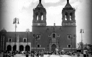 DE ESTO SE HABLABA EN SALAMANCA DURANTE EL AÑO 1973.
