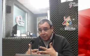 #Nosetepase BEATRIZ HERNÁNDEZ QUIERE DESTITUIR AL CONTRALOR, AYER MANDÓ A…