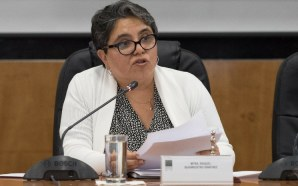 RESPALDA EL SAT, PARO NACIONAL DE MUJERES
