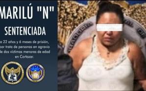 #Porsinoloviste #Cortazar MADRE OBLIGABA A SUS HIJAS MENORES A PROSTITUIRSE.