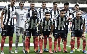 Rayados disminuirá sueldo a jugadores, técnicos y directivos