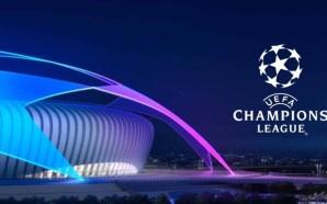 Champions League podría tener cuadrangular final