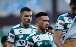 Liga MX informó que hay cuatro contagiados más de Covid-19…
