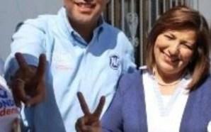 SE APRUEBAN AUDITORÍAS PARA REVISAR PRESUNTOS ACTOS DE CORRUPCIÓN DE…