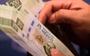 LLEGÓ LA AUSTERIDAD: PIDIERON A DEPENDENCIAS FEDERALES RECORTAR EL 75%…