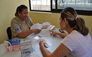 #Salud OFRECEN SERVICIOS DE PLANIFICACIÓN FAMILIAR EN GUANAJUATO.