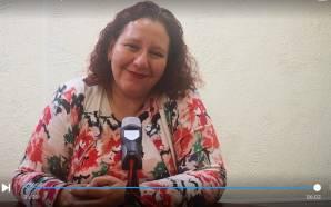 DIRECTORA DE DESARROLLO SOCIAL EN SALAMANCA SE CONTAGIA DE CORONAVIRUS