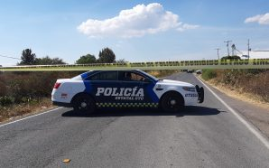 EN SIETE MESES, HAN SIDO ASESINADOS 60 POLICÍAS EN EL…