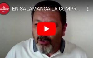 COMPRA DE CAMIONETA ES UNA SIMULACIÓN, BEATRIZ COMPRÓ LA MÁS…