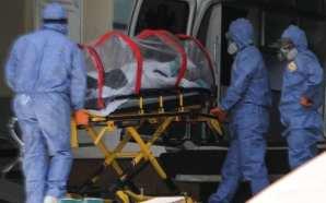 GUANAJUATO REPORTA SEIS MUERTES POR COVID-19 Y LA CIFRA ASCIENDE…