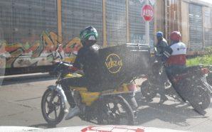 SE RESPETARÁN POLÍTICAS Y COSTOS DE MOTOENVÍOS PARA «YO COMPRO…