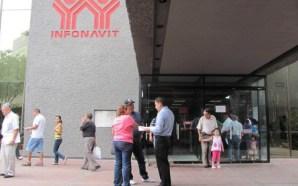 INFONAVIT: HABRÁ ENTREGA DE RECURSOS DIRECTA Y SIN INTERMEDIARIOS A…