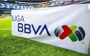 Liga MX: Liguilla al momento en el Guardianes 2020