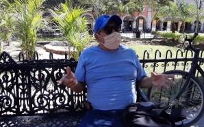 ¿QUE OPINAN LOS SALMANTINOS DE LA REELECCIÓN DE BEATRIZ HERNÁNDEZ…